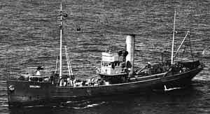 S.T. Almeria FD117