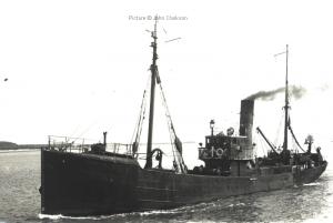 S.T. Masona FD113