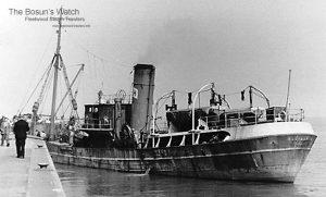 S.T. Balthazar H359