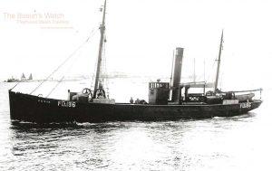 S.T. Cevic FD186