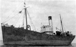 S.T. Derna H84