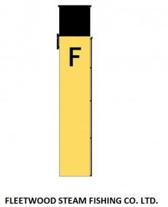 Fleetwood S.F.C.L