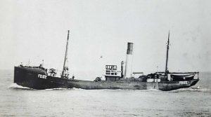 S.T. Hercules FD172