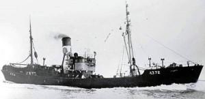 S.T. Iolite H 372