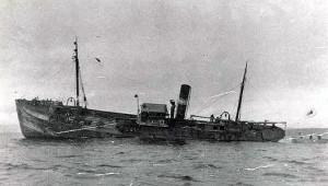 S.T. Norse FD72