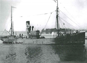 S.T. Craonne Beaurieux LR3739