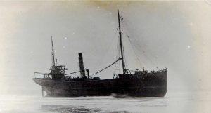S.T. Rochester LT153