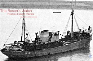 M.T. Warbler LT63