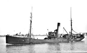 S.T. Collena FD115