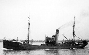 S.T. Davara FD152