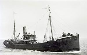 S.T. Dinamar FD73