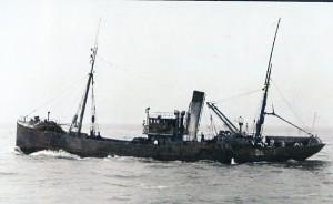 S.T. Fyldea FD72