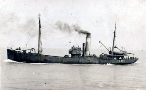 S.T. Gava FD380