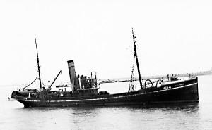 S.T. Cotswold H194