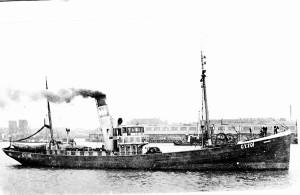 S.T. Hondo H565