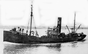 S.T.Lilamar FD128