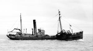 S.T. Alcmaria LT48