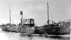 S.T. Marton FD38