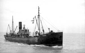 S.T. Nodzu FD49