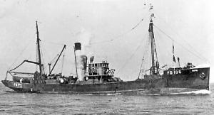 S.T. Osta FD106