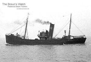 S.T. Rudilais M50