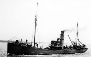 S.T. Wellvale FD140