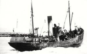 S.T. Avon H 541
