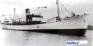 S.T. Rubens O297