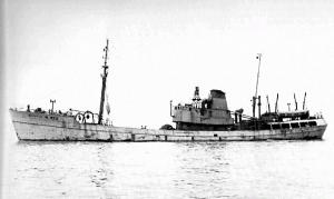 S.T. Cordella H572