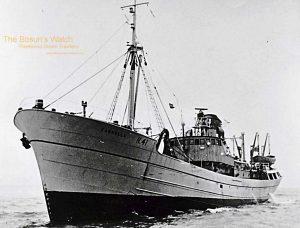 S.T. Farnella H41