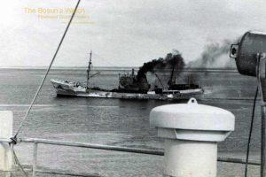 S.T. Marbella H52