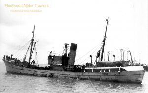 S.T. Southella H303