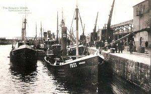 S.T. Akranes FD33