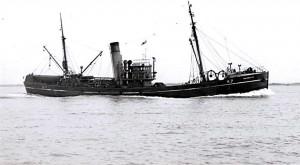S.T. Alexandrite H7