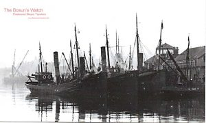 S.T. Ariel H843