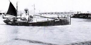 S.D/T. Merbreeze LT253