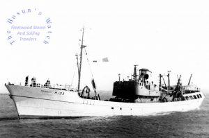 S.T. Primella H103